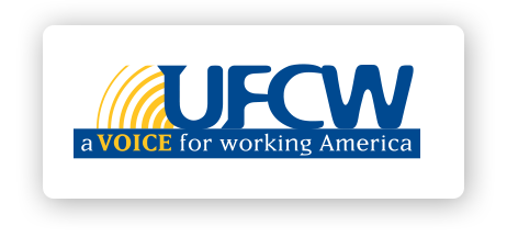 News and Upcoming Events - UFCW